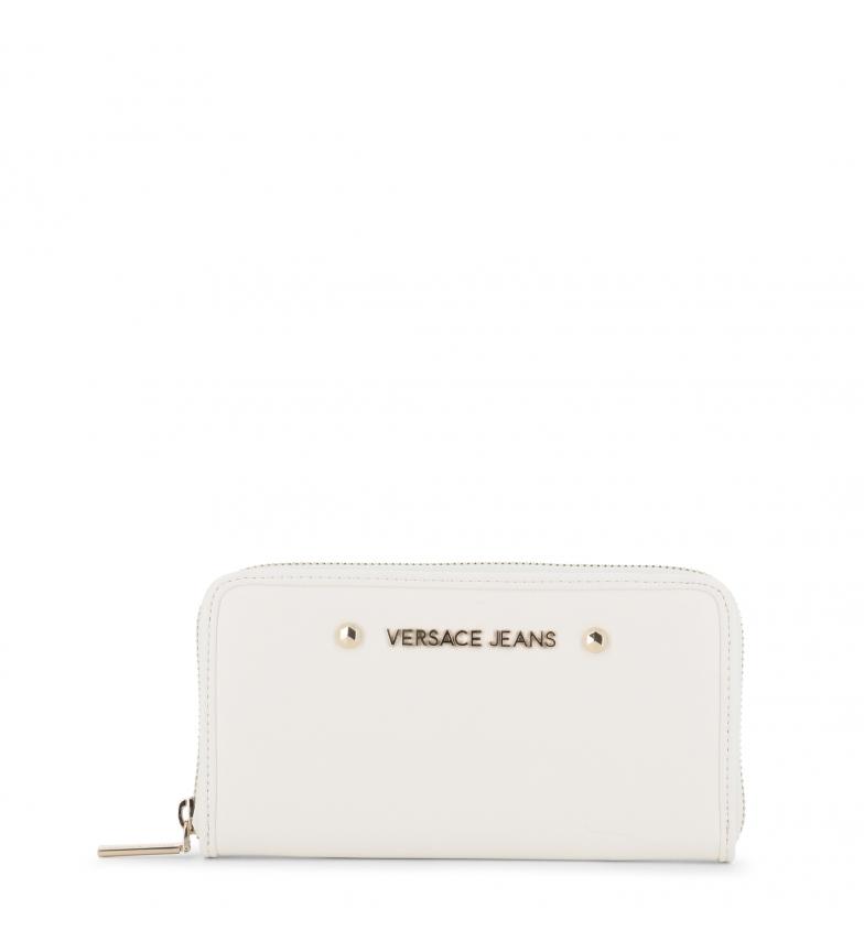 Comprar Versace Jeans Carteras E3VTBPN3_71104 white -19.5x11x3cm-