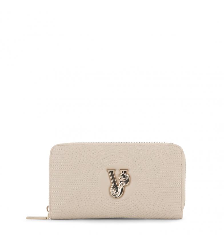 Comprar Versace Jeans Carteras E3VTBPM3_71103 brown -19.5x12x3cm-