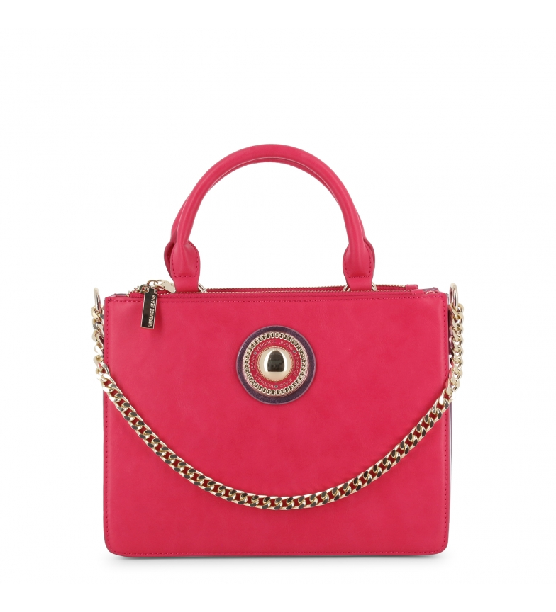 Comprar Versace Jeans Bolsos de mano E1VTBBU3_71106 pink -26.5x20x9cm-