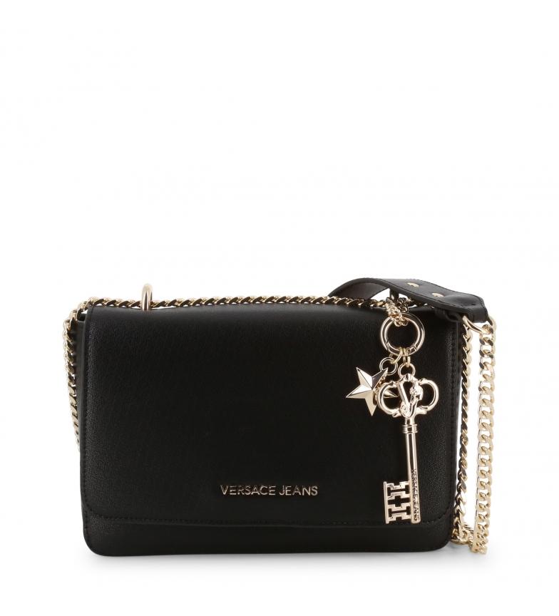 Comprar Versace Jeans Bandoleras E1VTBBN2_71104 black -26x16x8cm-
