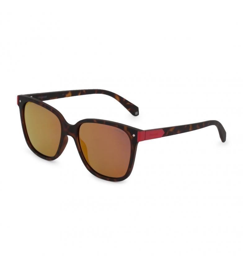 Comprar Polaroid Sunglasses PLD6036S brown