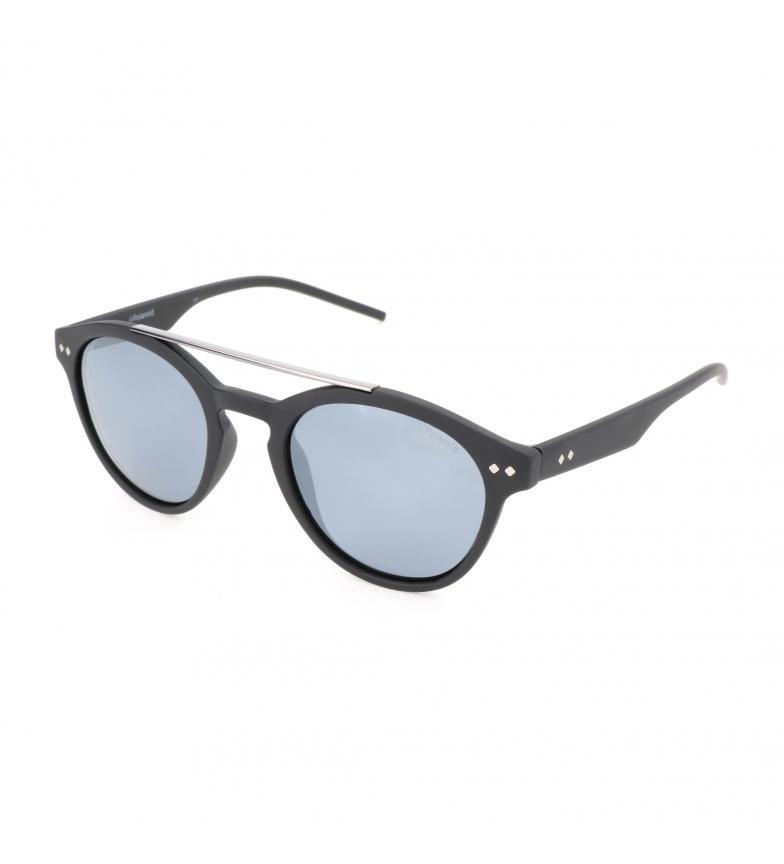 Comprar Polaroid Sunglasses PLD6030S black