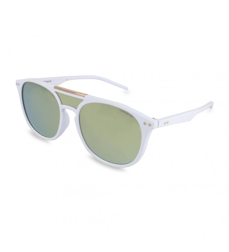 Comprar Polaroid Sunglasses PLD6023S white