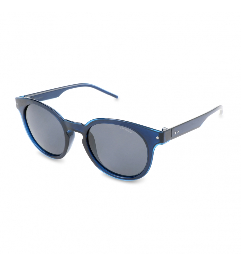 Comprar Polaroid Sunglasses PLD2036S blue