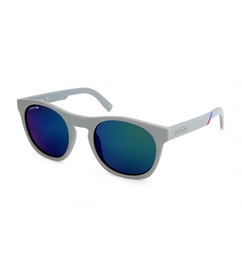 Comprar Lacoste L868S grey Sunglasses