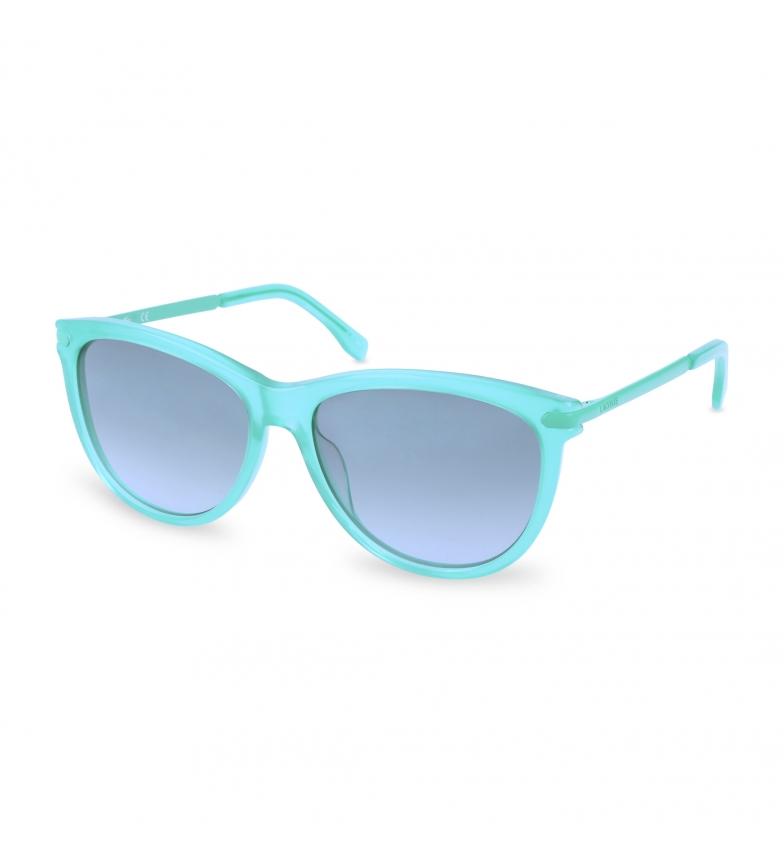 Comprar Lacoste Occhiali da sole L812S blu