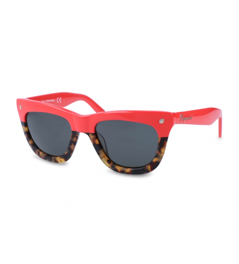 Comprar Dsquared2 Occhiali da sole DQ0176 marrone