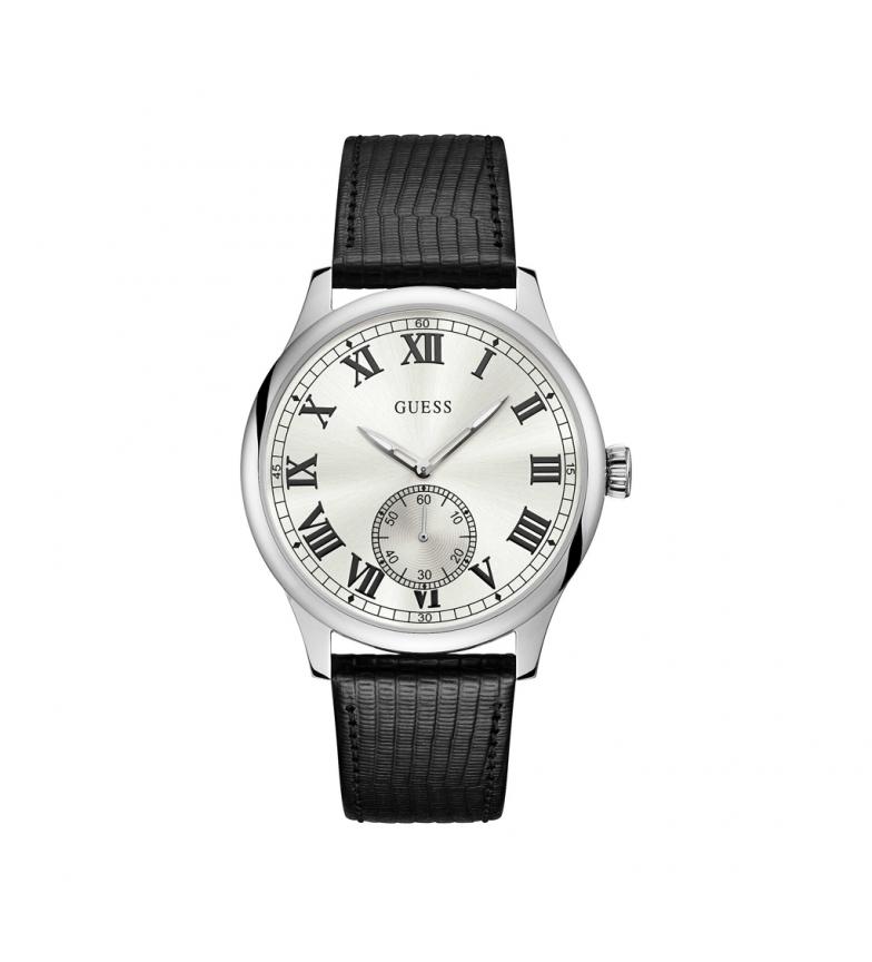 Comprar Guess Relógio W1075 preto