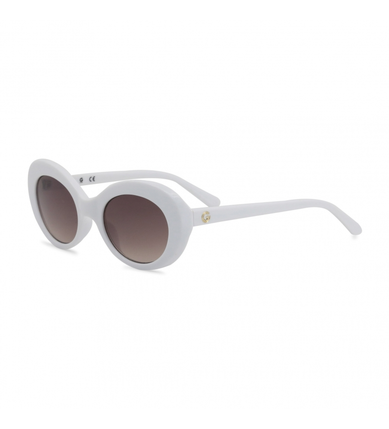 Comprar Guess Gafas de sol GG1168 white