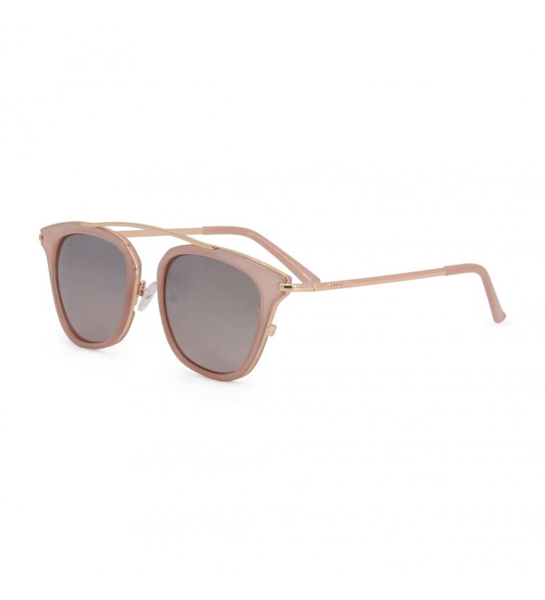 Comprar Guess Occhiali da sole GF0328 rosa