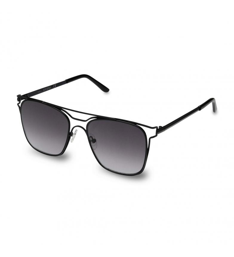 Comprar Guess Occhiali da sole GF0185 nero