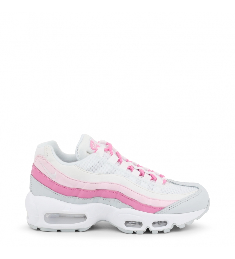 Comprar Nike Sneakers WmnsAirMax95Essential white