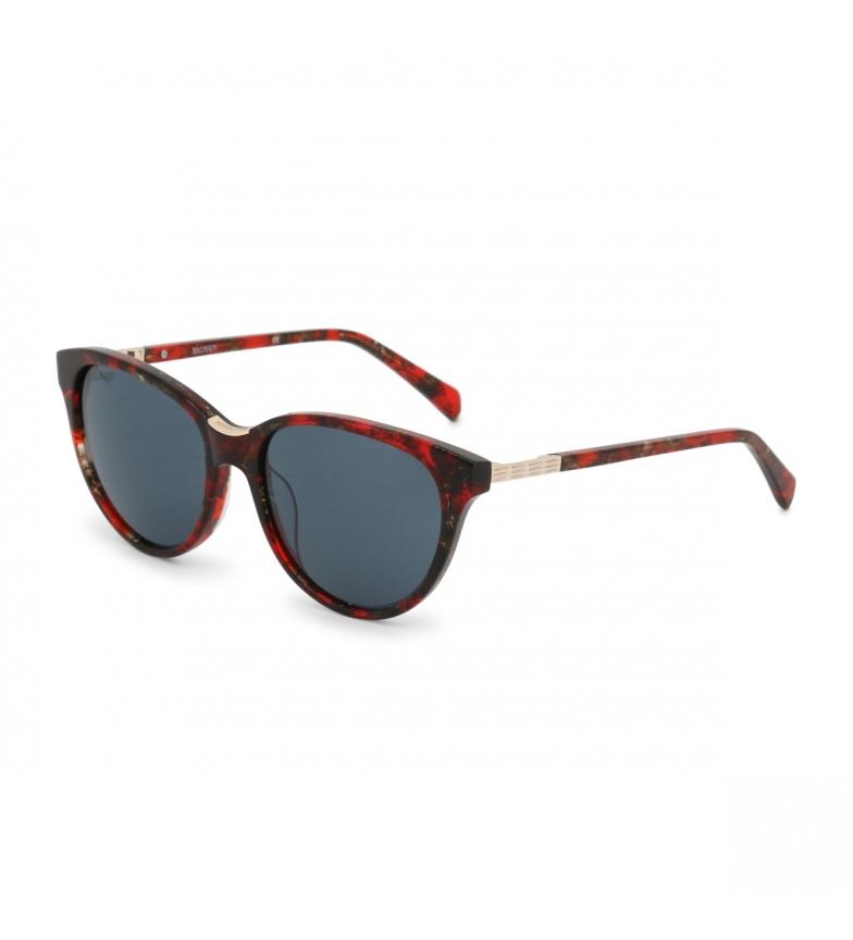 Comprar Balmain Sunglasses BL2100B red