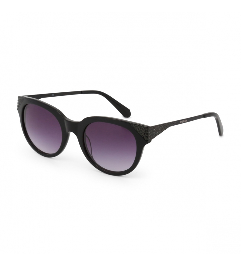 Comprar Balmain BL2082B óculos de sol pretos