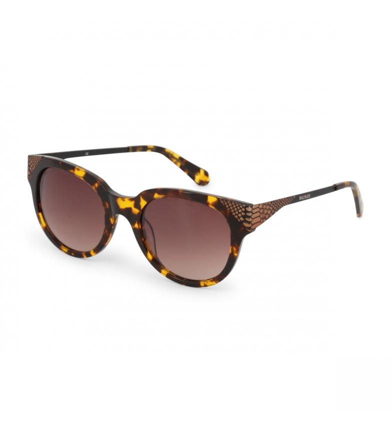Comprar Balmain BL2082B Lunettes de soleil marron