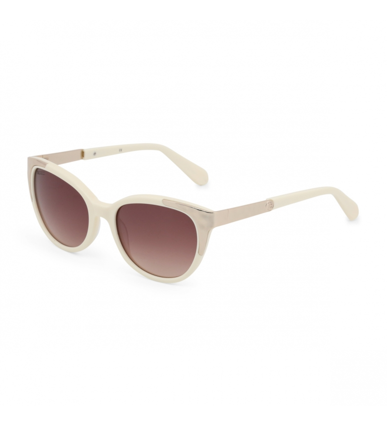 Comprar Balmain BL2072B Óculos de sol brancos