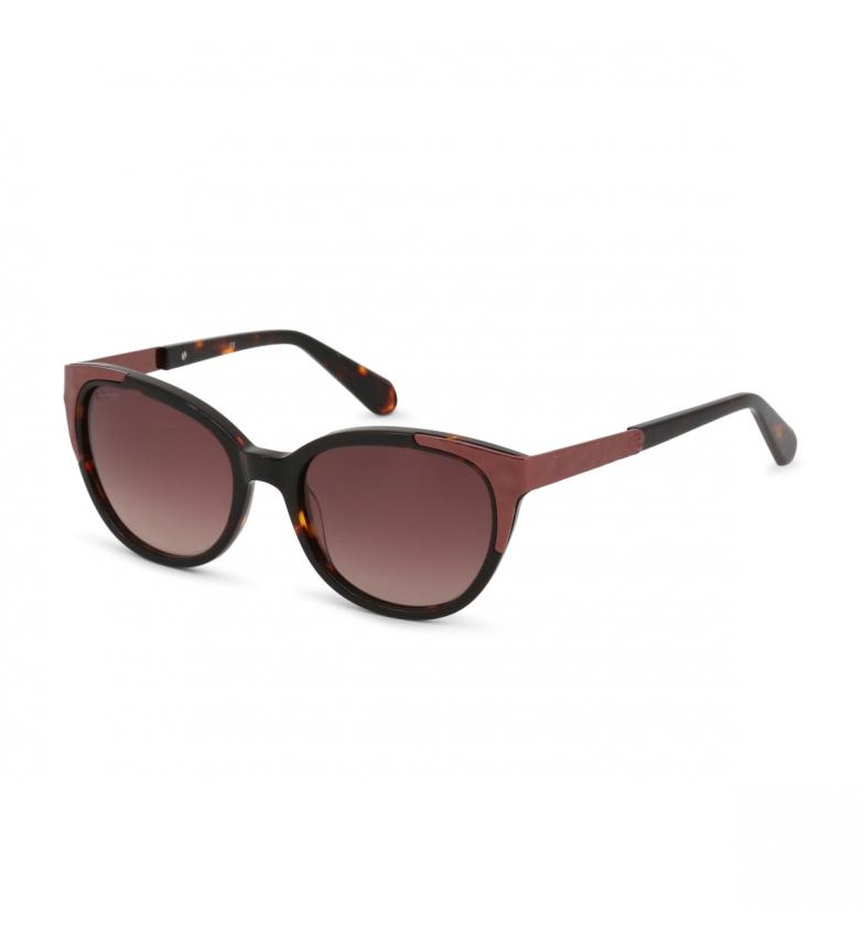 Comprar Balmain BL2072B Brown Sunglasses