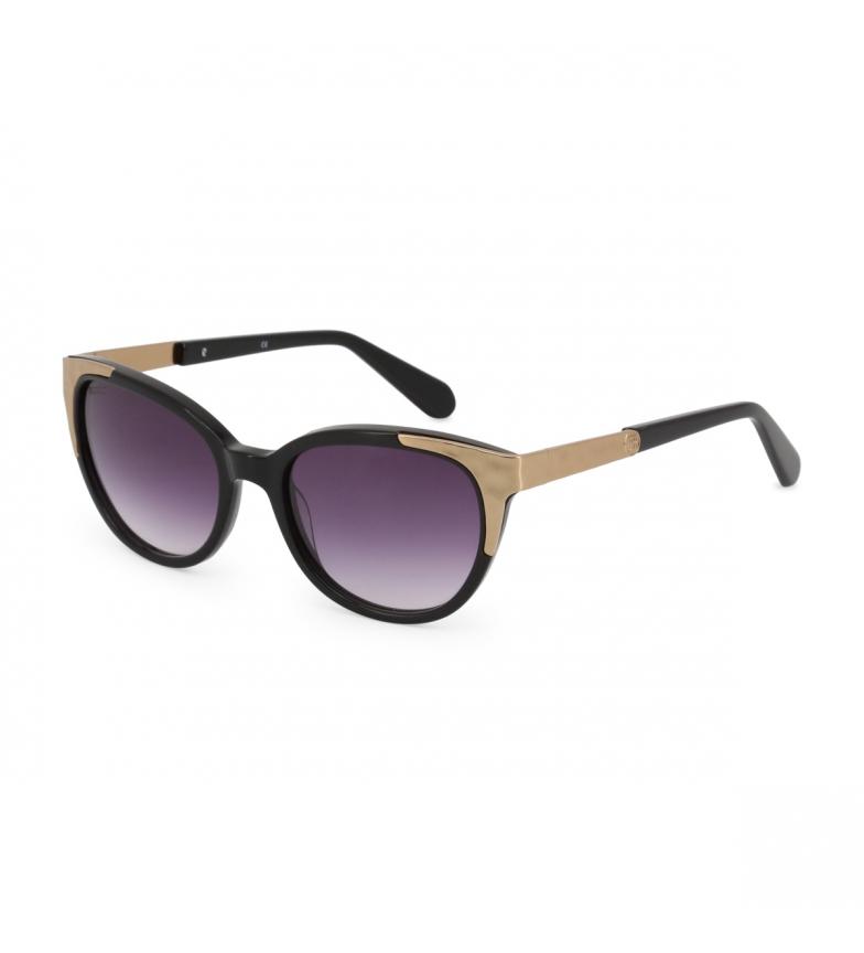 Comprar Balmain BL2072B Óculos de sol pretos