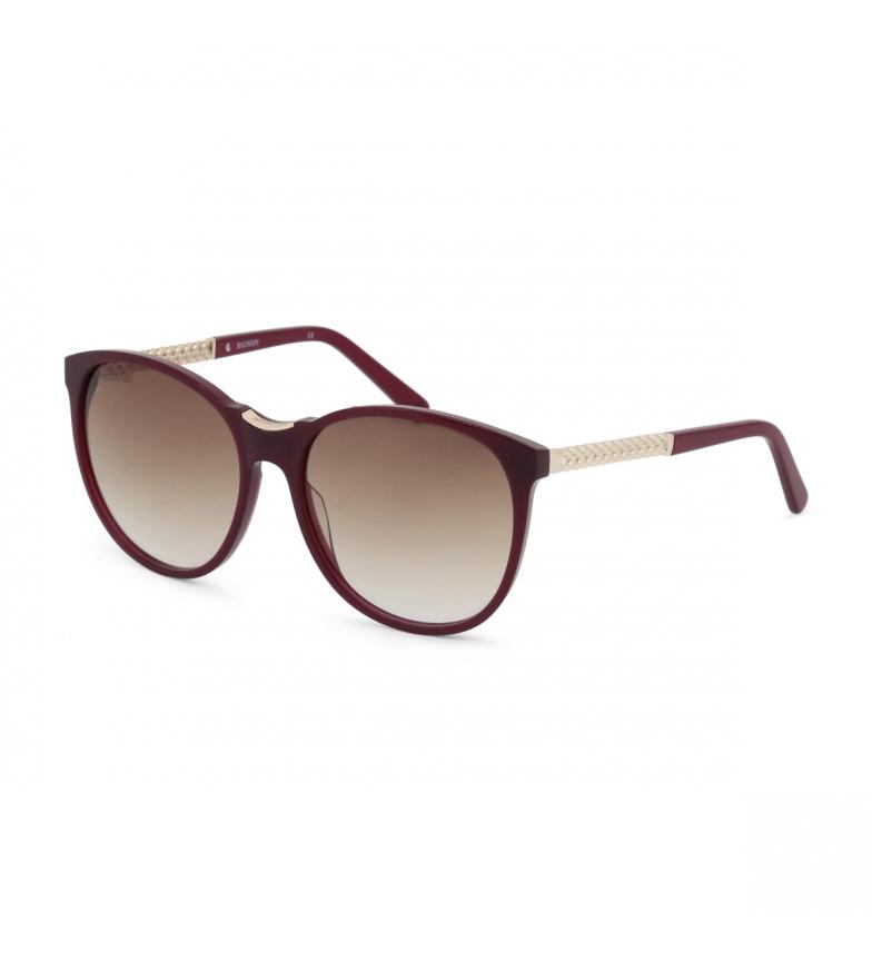Comprar Balmain BL2070B Óculos de sol violeta