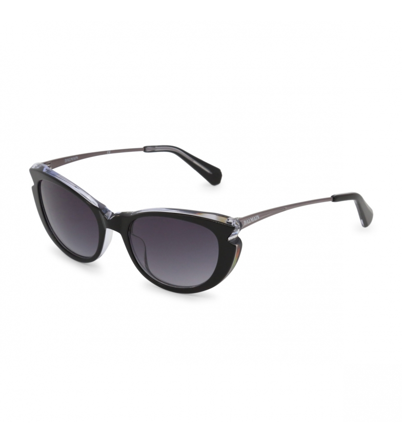 Comprar Balmain BL2023B Óculos de sol pretos
