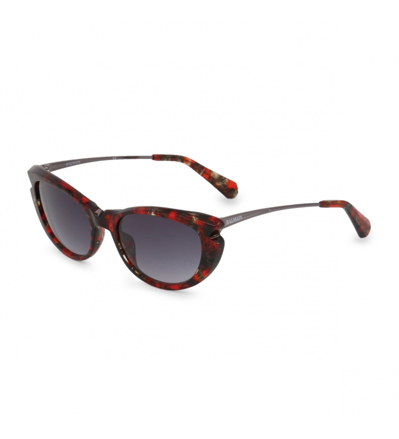 Comprar Balmain Sunglasses BL2023B red