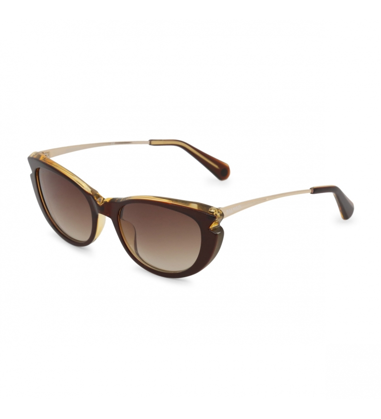 Comprar Balmain BL2023B Brown Sunglasses