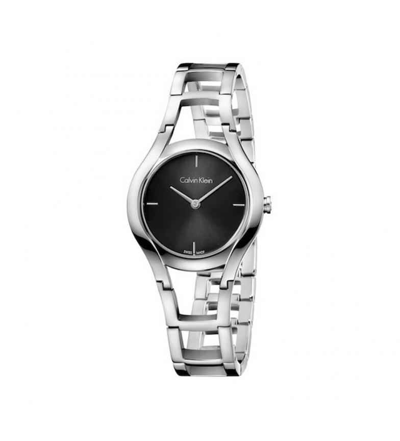 Comprar Calvin Klein Reloj K6R23 grey