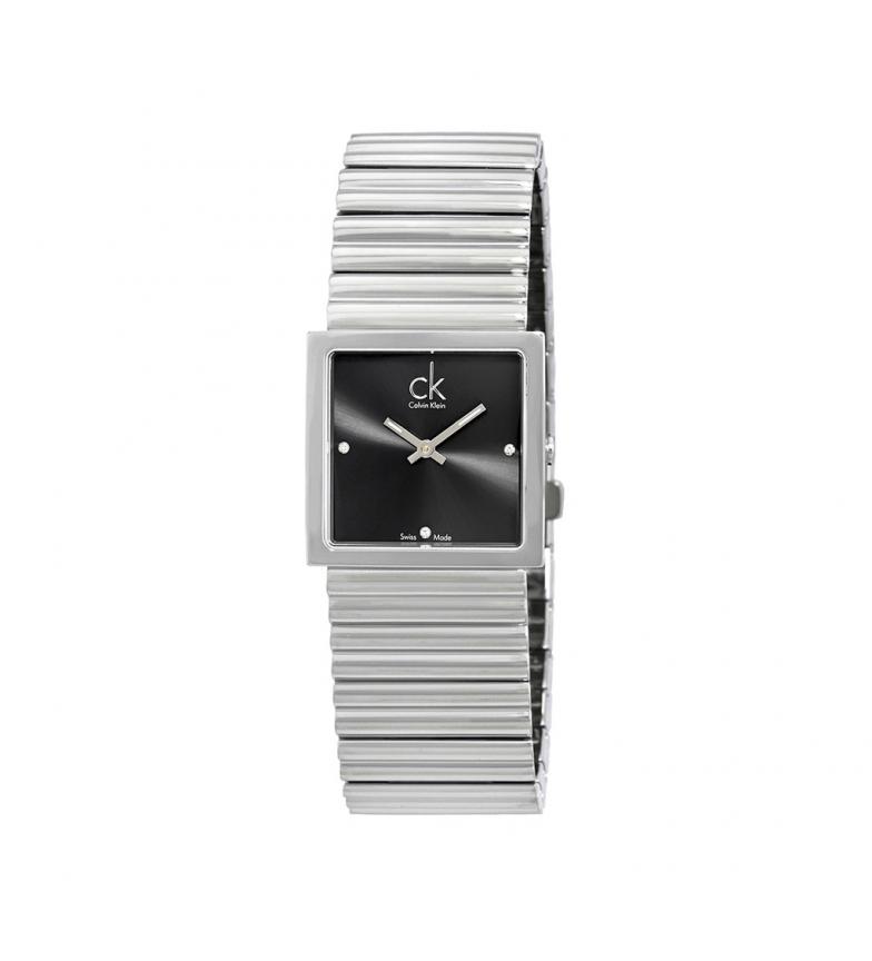 Comprar Calvin Klein Reloj K5623 grey