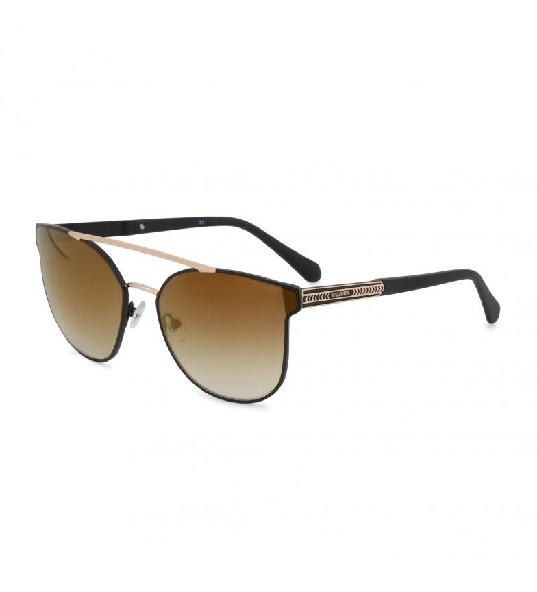 Comprar Balmain Gafas de sol BL2522B black
