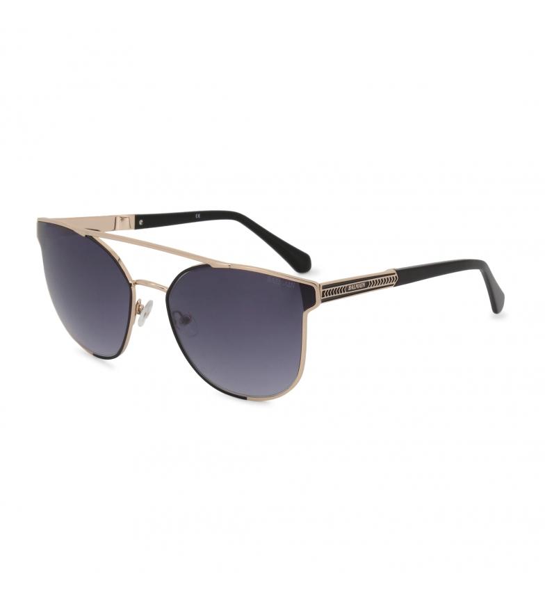 Comprar Balmain BL2522B Óculos de sol pretos