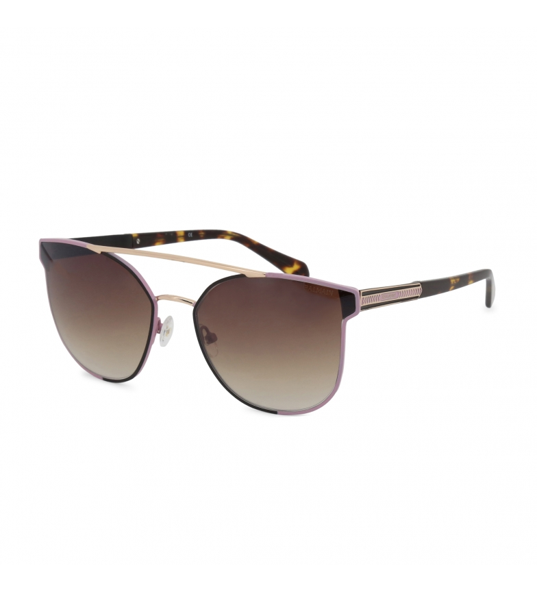 Comprar Balmain BL2522B pink Sunglasses