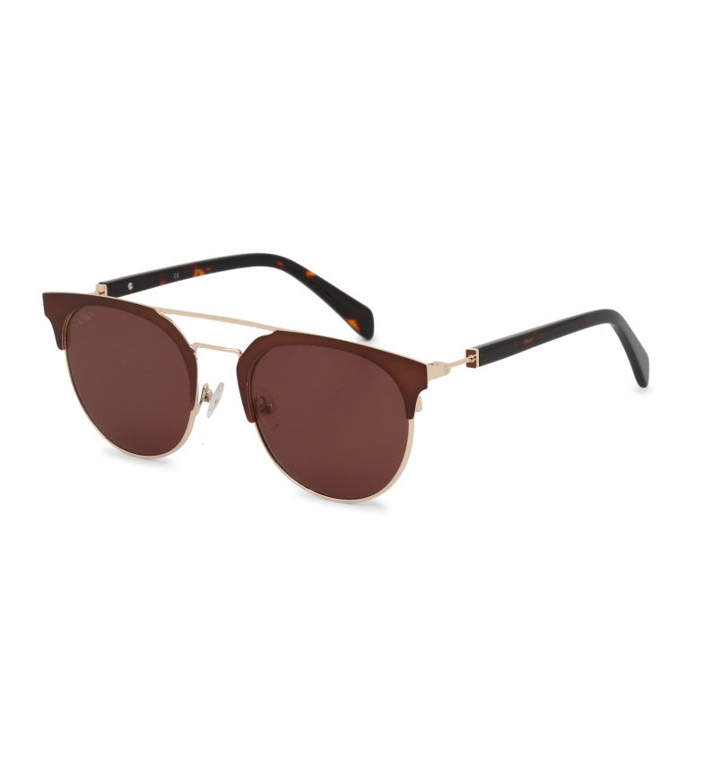 Comprar Balmain BL2109B Brown Sunglasses