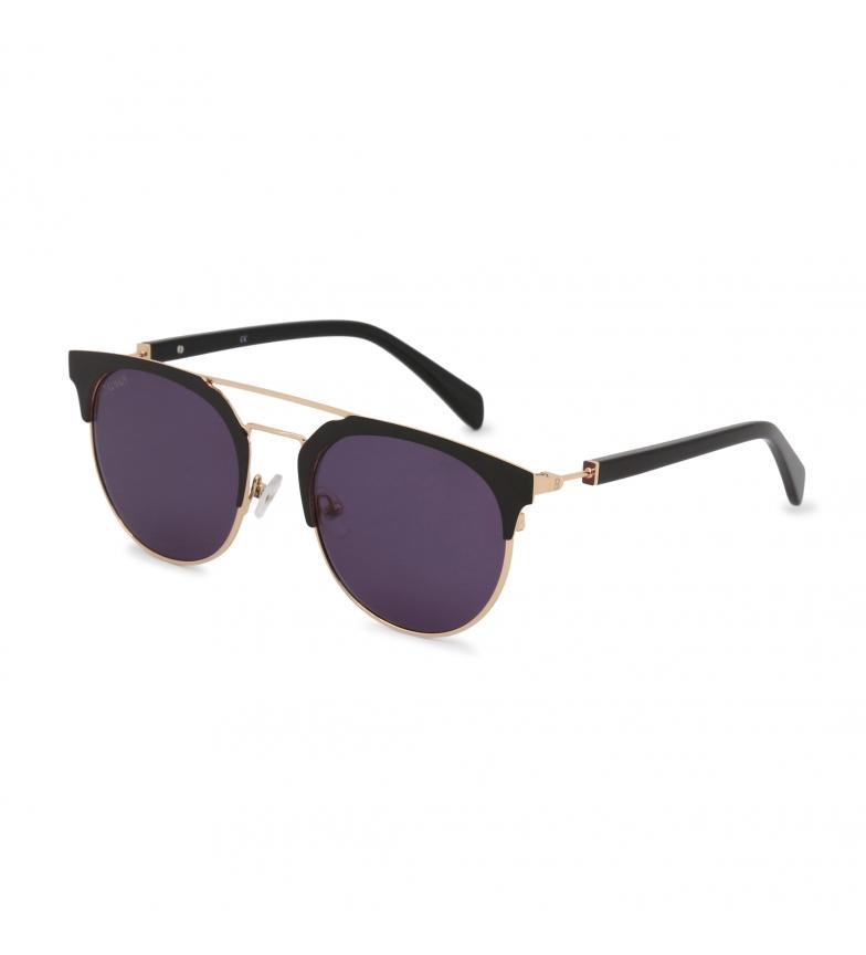 Comprar Balmain BL2109B Óculos de sol pretos