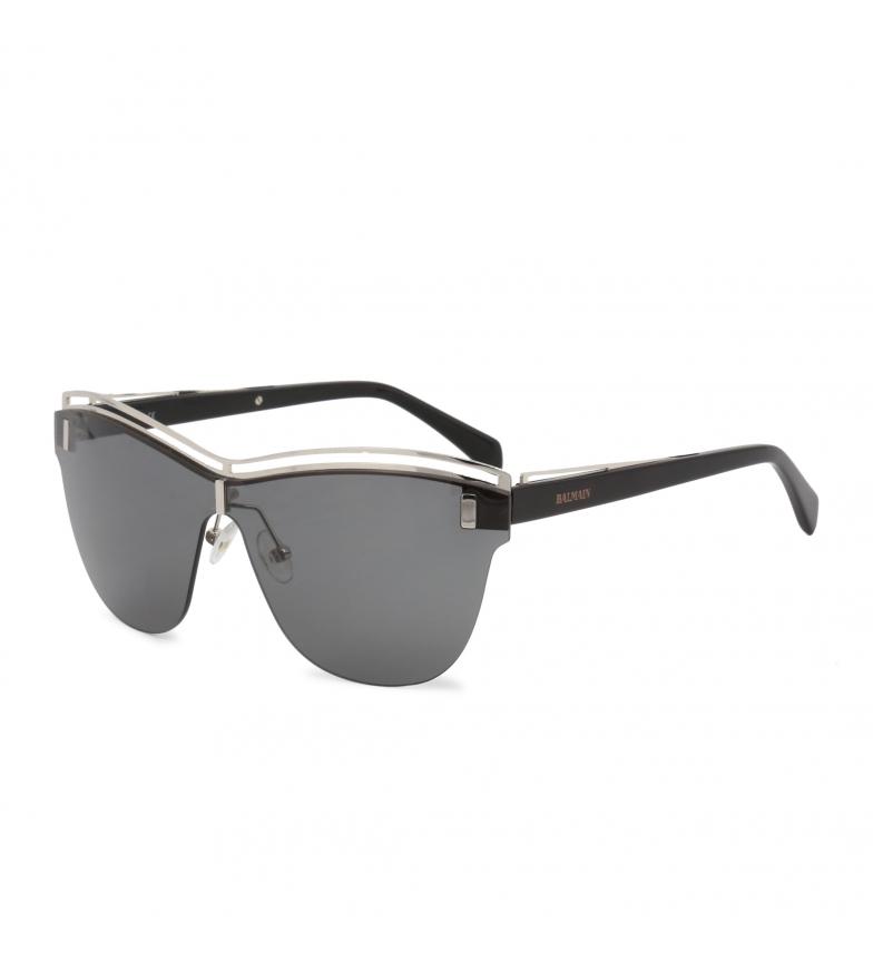 Comprar Balmain Gafas de sol BL2108B black