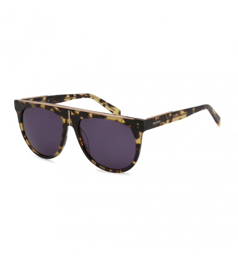 Comprar Balmain Gafas de sol BL2105B brown