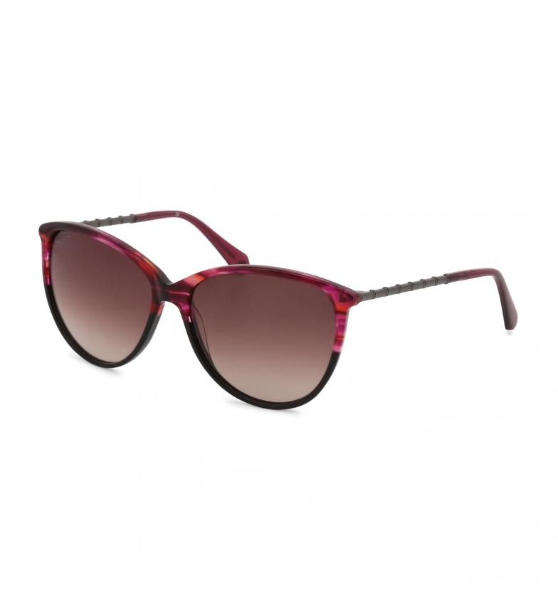 Comprar Balmain BL2085B violet sunglasses