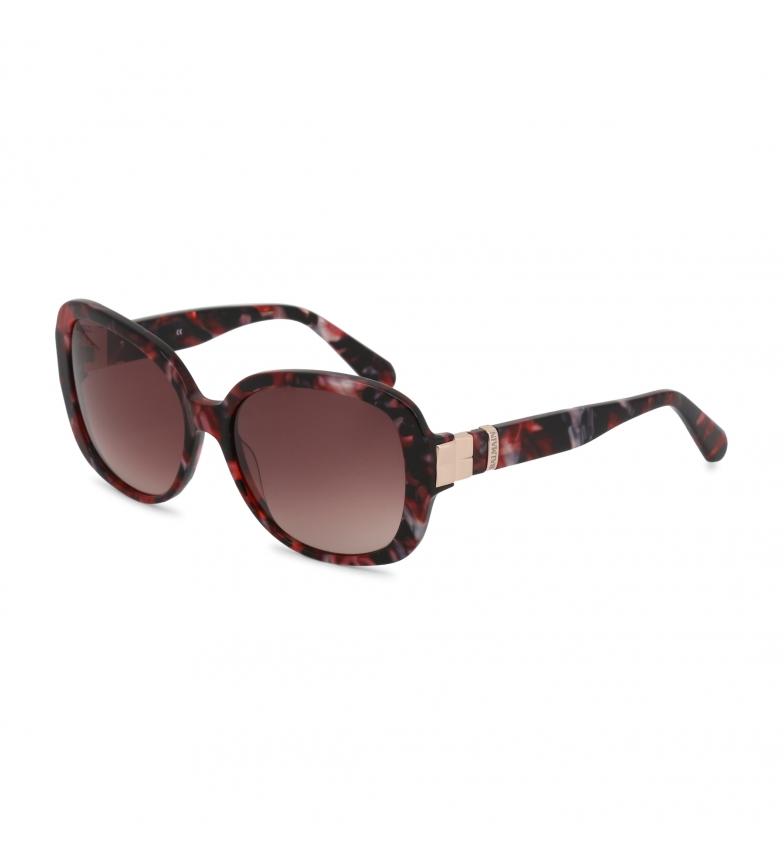 Comprar Balmain BL2044 lunettes de soleil violettes