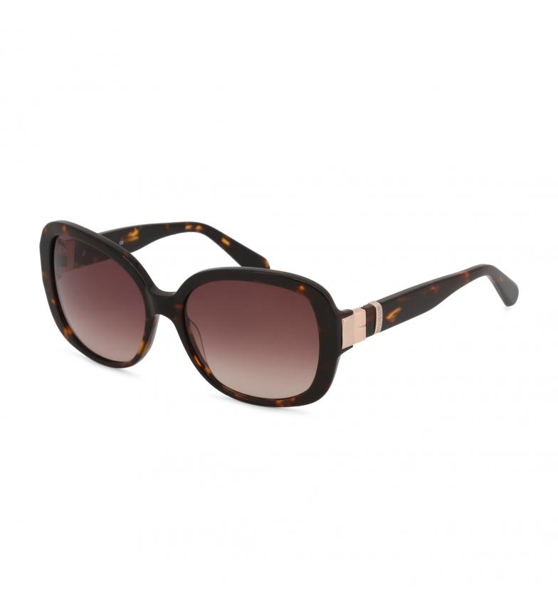 Comprar Balmain BL2044 Óculos de sol castanhos