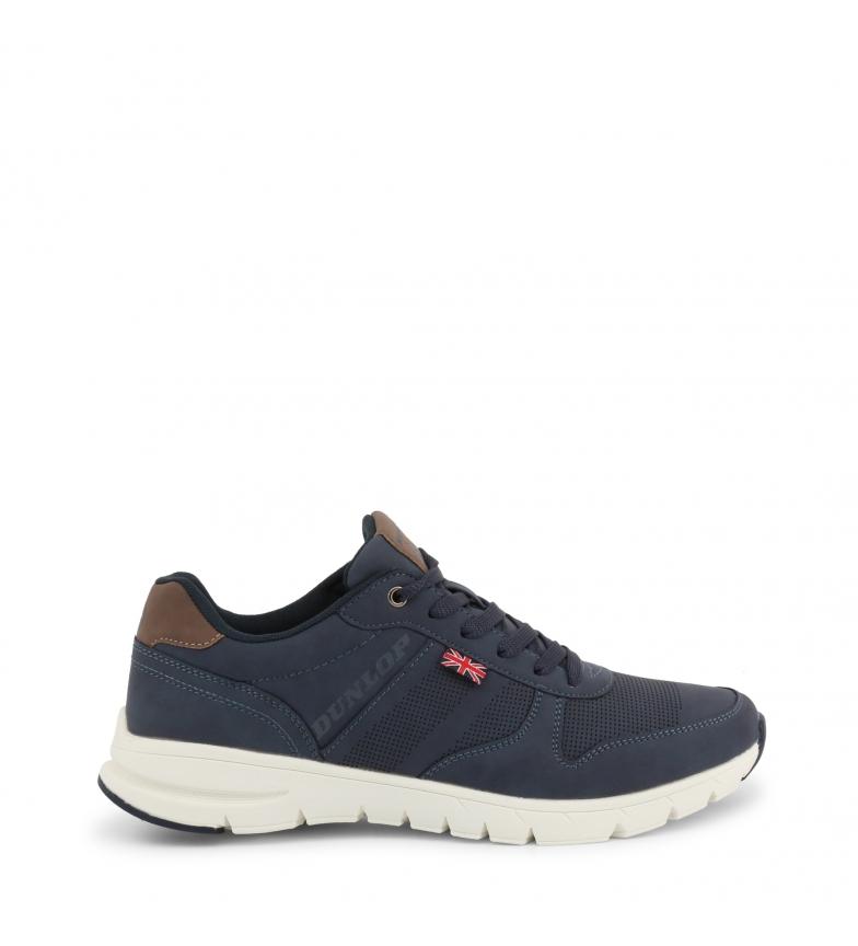 Comprar Dunlop Sneakers 35455 blue