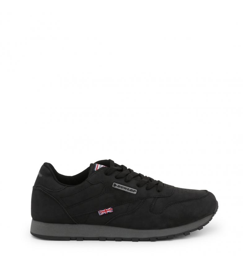 Comprar Dunlop Ténis 35328 preto