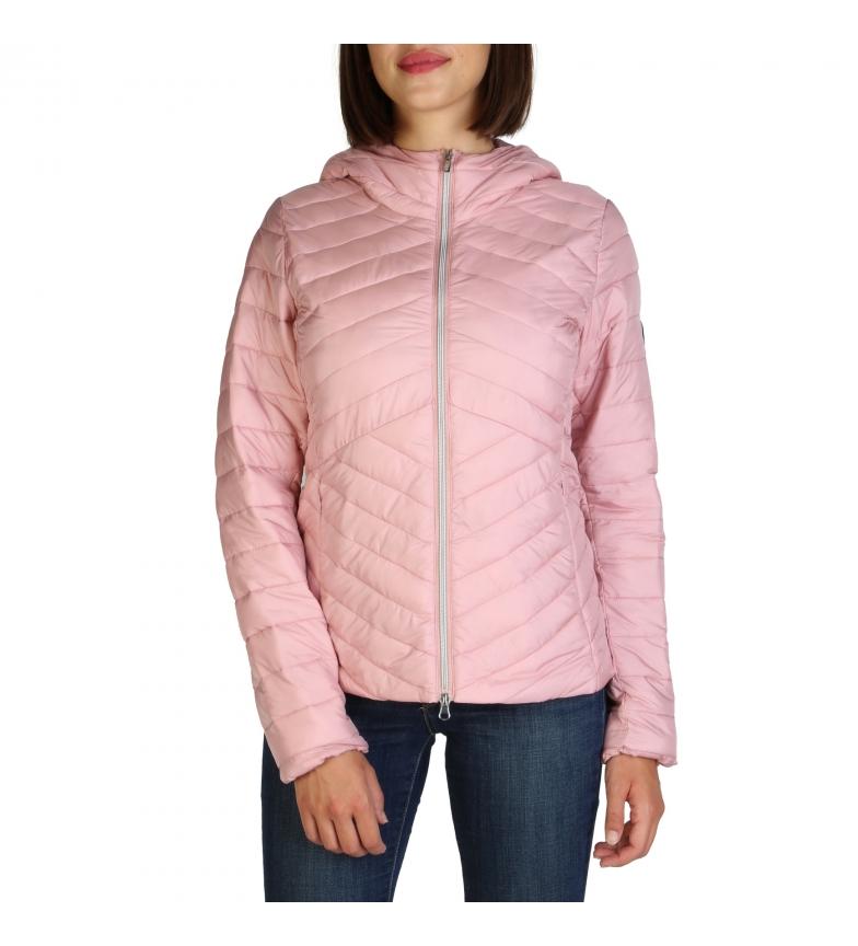 Comprar Refrigue Jackets RYPA-A pink