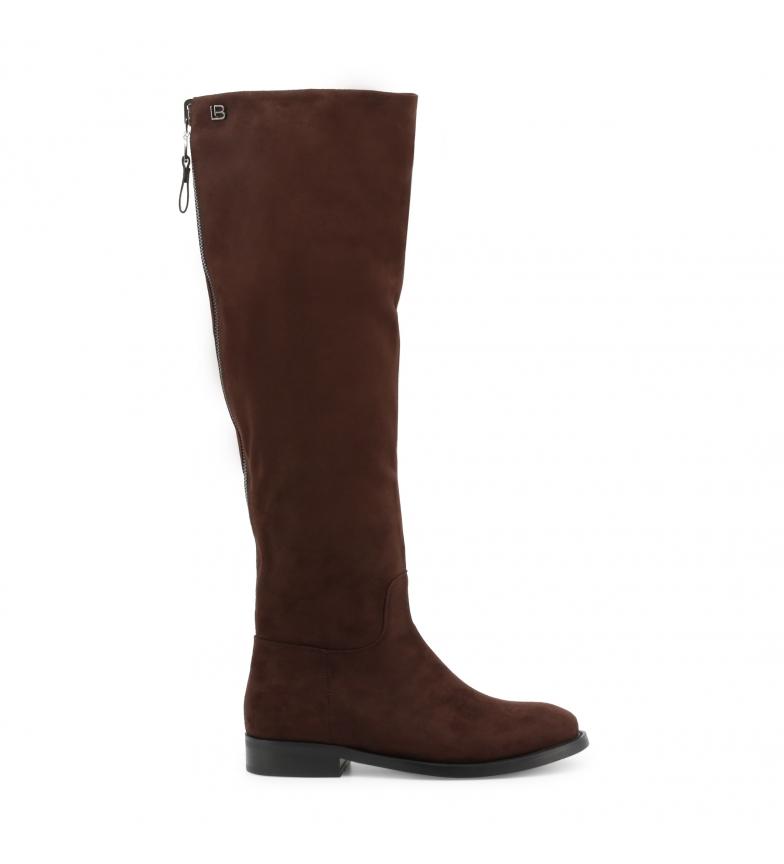 Comprar Laura Biagiotti Botas 5948-19 brown