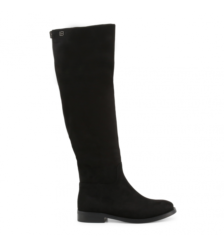 Comprar Laura Biagiotti Botas 5948-19 black