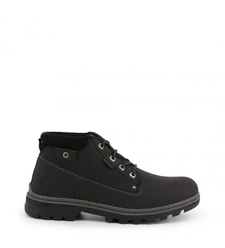 Comprar Carrera Jeans Botines CAM921055 black