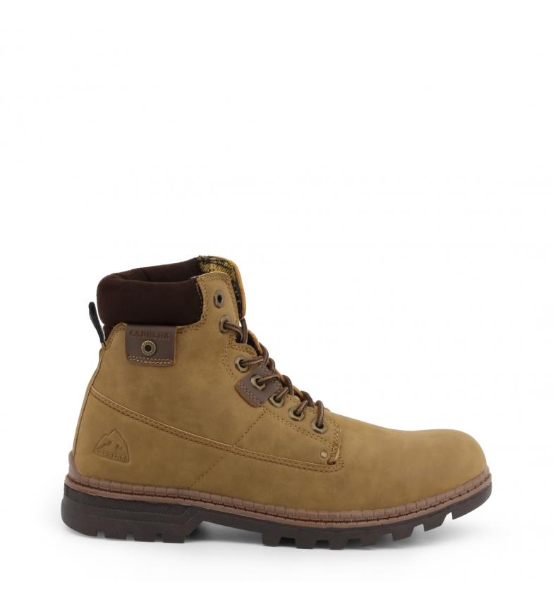 Comprar Carrera Jeans CAM921050 Brown Boots