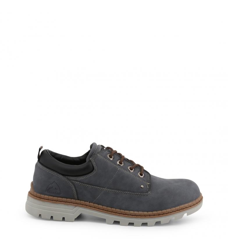 Comprar Carrera Jeans Laced shoes CAM921030 grey