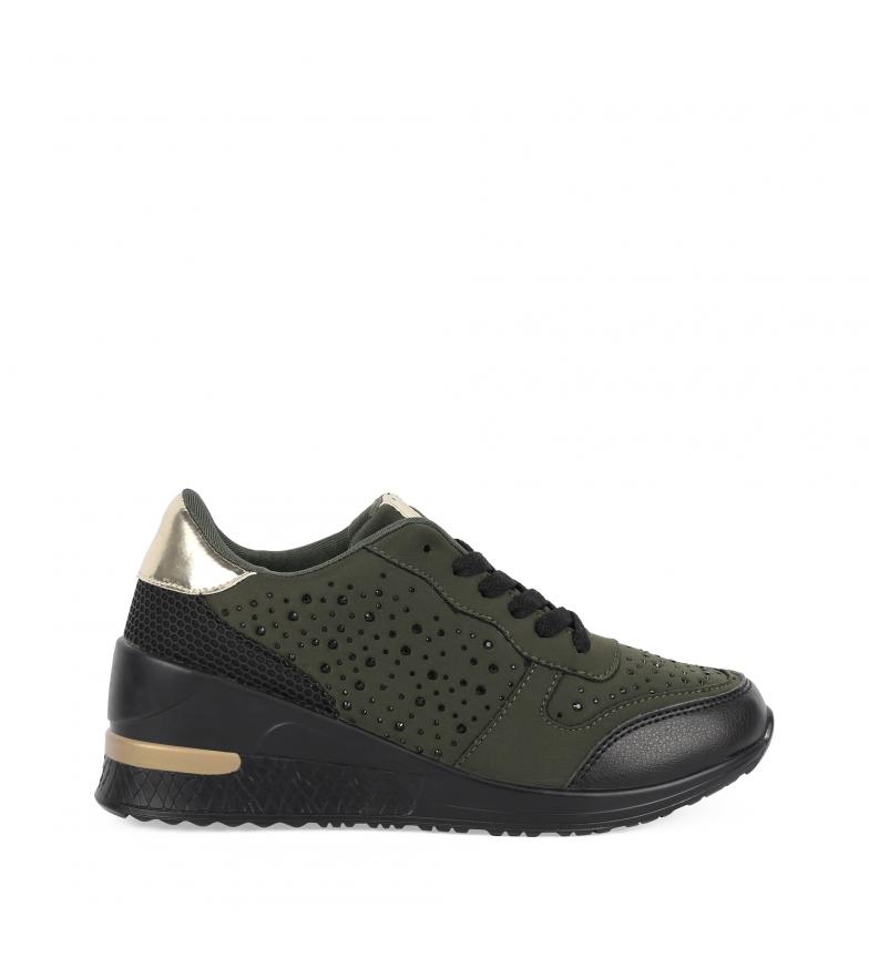 Comprar Chika10 Selena 02 persimmon slippers