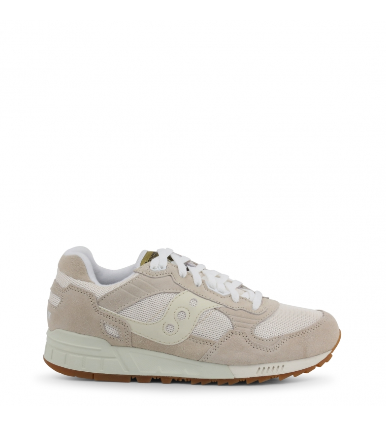 Comprar Saucony Sneakers SHADOW-5000 brown