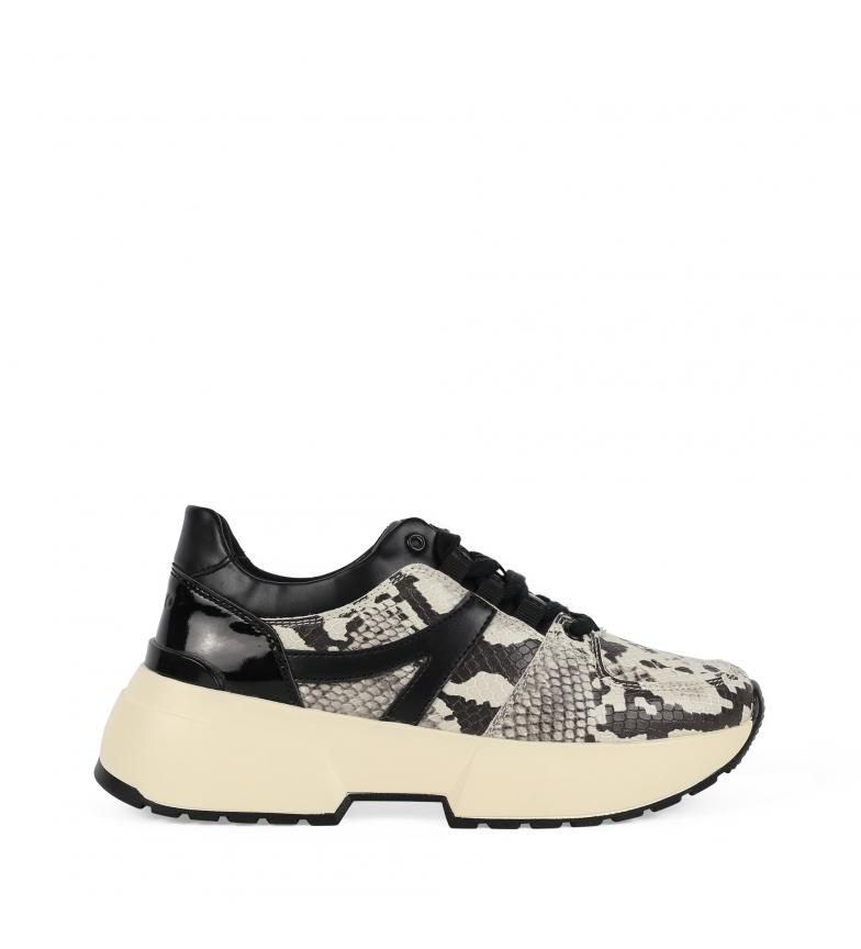 Comprar Chika10 Abigail 01 shoe beige