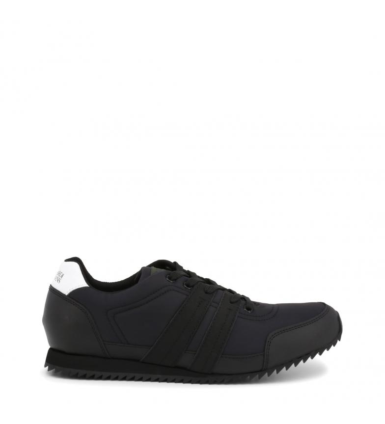 Comprar Trussardi Sneakers 77A00105 black